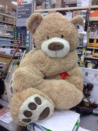 home depot specials black friday have a beary merry christmas the home depot community