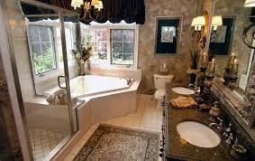 decor elegant traditional bathroom designs beautiful traditional