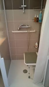 siege de baignoire pour personne ag chaise pour baignoire personne age re de scurit autonome pour