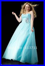 evening dresses london ontario long dresses online