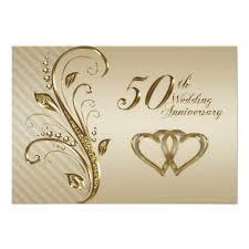 60th wedding anniversary poems 50th wedding anniversary invitation cards free amulette jewelry