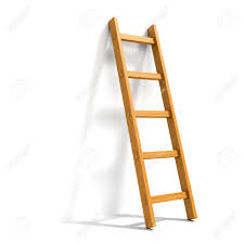 28 237 ladder stock vector illustration and royalty free ladder