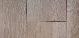 Light Oak Laminate Flooring Affordable Laminate Flooring Carpet One Australia