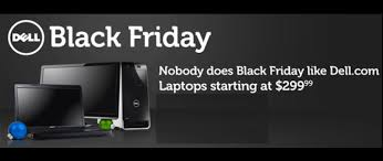 dell xps 13 black friday dell deals u2013 best offers from dell for black friday 2016