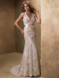 Maggie Sottero Wedding Dress Maggie Sottero Bridal Dresses Archives Tiffany U0027s Bridal Boutique