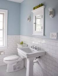 prekrasnaya kvartira v mosvke 15 ванная комната bathroom