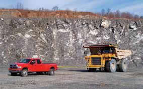 2007 dodge ram 1500 towing capacity dodge ram 1500 vs ford f 150 towing capacity sae towing test
