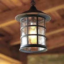 Pendant Light Outdoor New Outdoor Hanging Pendant Lights Outdoor Pendant L Outdoor