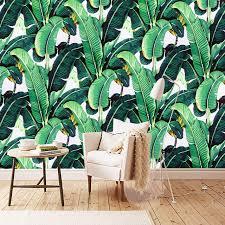 aliexpress com buy custom wall mural wallpaper european style