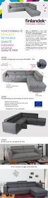densité canapé densité assise canapé beau finlandek canapé d angle panoramique otso