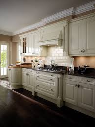 kitchen design newcastle lifestyle kitchens ltd southampton based kitchens and bedroom