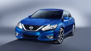 nissan altima coupe review 2016 nissan altima sl sedan review with price horsepower and