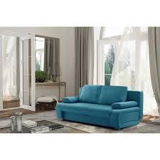 modèle de canapé canapé 3 places intérieur de famille modèle bonheur eh 12 3