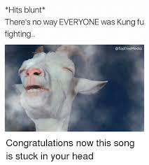 Fu Memes - 25 best memes about kung fu kung fu memes