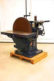 kyle vanmeter u0026 co handcrafted wood furniture machinery