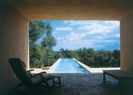 john pawson detached houses st tropez pinterest and house idolza