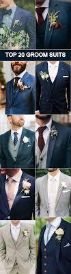 wedding groom attire ideas groom attire ideas archives oh best day