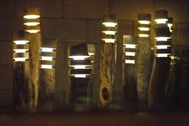 illuminate your outdoor using decorative outdoor lights warisan