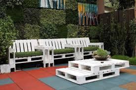 patio furniture ideas patio furniture ideas calladoc us
