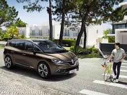 renault grand scenic 2016 renault grand scenic cars with motability new renault grand