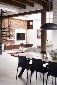 best 25 loft montreal ideas that you will like on pinterest