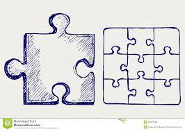 sketch crossword clue image mag