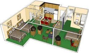 2 bedroom suites anaheim residence inn 2 bedroom suite
