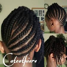 black preteen hair rope twists for the baby girl hairstyle hairstylist