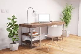 Wohnzimmer Einrichten Tool Tipps Zur Steigerung Der Produktivität Im Eigenen Büro