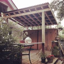 Clear Patio Roofing Materials by Tips U0026 Ideas Inspiring Simple Roof Design Ideas With Lowes Metal