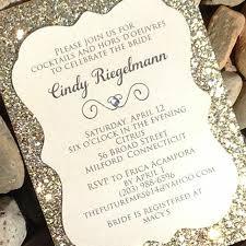 calligraphy invitations wedding invitation calligraphers weddinginvitelove