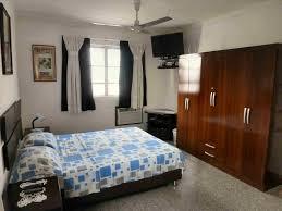 alex b u0026b in havana vedado cuba rent your casa particular