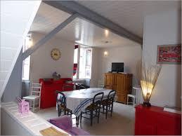 chambre d hote laruns chambre d hote laruns 488101 maison lou macarios laruns 64