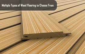 laminate flooring information modest on floor within floor types