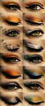 best halloween makeup to use 45 best halloween images on pinterest makeup costumes and