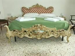 marsala home vacation home mozia mothia e dintorni marsala italy booking com