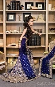 indian wedding bing images bollywood fashion