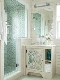 small bathroom ideas with shower stall small bathroom showershowers small shower stall page 3 small