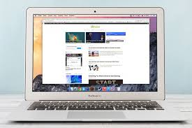 resume builder lifehacker best of the web lifewire lifehacker on laptop