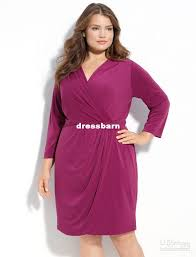 plus size dresses for weddings cheap long dresses online