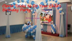 birthday party themes birthday organisers delhi different birthday party themes birthday pa