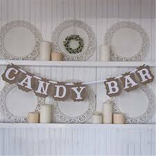 compare prices on candy table decor online shopping buy low price