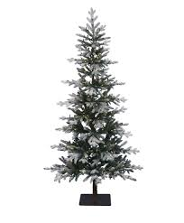 alpine christmas tree beneconnoi