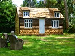 the country witch u0027s cottage tiny house revolution