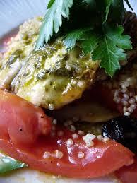 Dans La Cuisine De L Idée Du Week L Idée Du Week End Filets De Sardines Du Sud Coeur De Boeuf Et