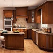 Wooden Cabinets For Kitchen Wood Kitchen Cabinets Discoverskylark