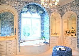 Bathroom Ottoman Storage Lovely Bathroom Ottoman Creating Luxury With A Bathroom Ottoman