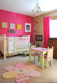 Room Recipes A Creative Stylish by 12 Best Kids Room Ideas Diy Boys And Girls Bedroom Decorating