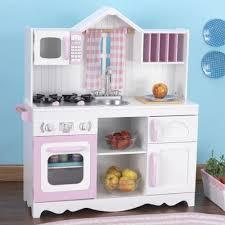cuisine d enfants test cuisine enfant kidkraft 53222 cuisine cagnarde moderne