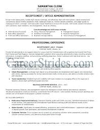 resume exles for dental assistants resume dental assistant resume exles for receptionist